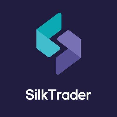 星客-SilkTrader