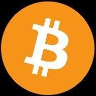 BitcoinBrand-BTCB