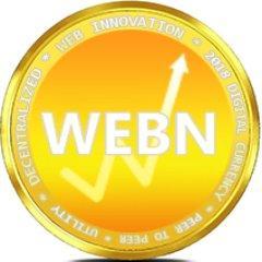 Web Innovation PH-WEBN