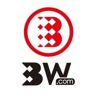 币网-BW