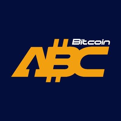 Bitcoin Cash ABC [IOU]-BCHABC