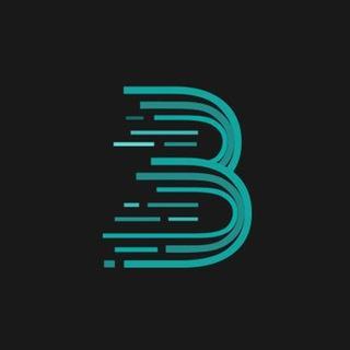 BitMart-BitMart