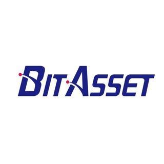 BitAsset-BitAsset