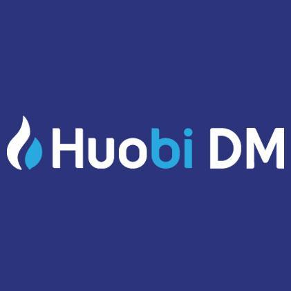 Huobi DM-Huobi DM