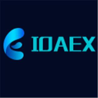 IOAEX-IOAEX